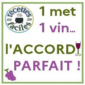 1 met 1 vin 1