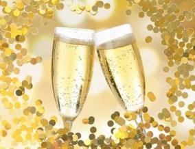 Quel cépage compose un champagne blanc de blanc ?