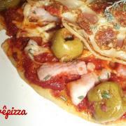 Crepizza