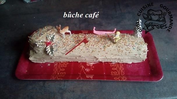 Mes buches de noel 2018 cafe