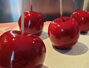 Mes sublimes pommes d amour 4