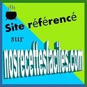 Site reference 125
