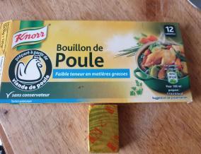 Soupe d endives cuisinez avec flo 7