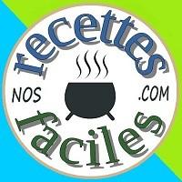 Nosrecettesfaciles.com